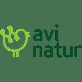 Logotipo empresa Avinatur