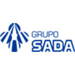 Logotipo Grupo Sada
