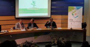 Ipeca participa en Jornadas de la CEA