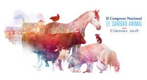 cartel II congreso de sanidad animal