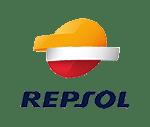 IPECA marca recomendada por REPSOL